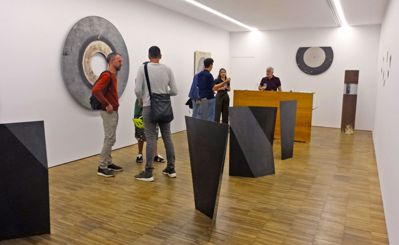 Galerie Béa-Ba